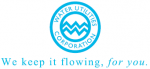 Water Utilities Coporation