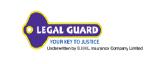 Legal Guard