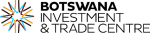 BITC - BOTSWANA INVESTMENT AND TRADE CENTRE