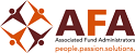 Associated Fund Administrators (AFA)