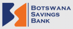 Botswana Savings Bank