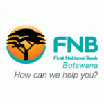 First National Bank Botswana
